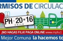cartelera permiso 2016