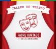 Slide Taller Teatro