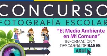 Slide Concurso Foto