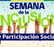 Slide Semana de la Inclusion