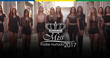 Slide Miss PH