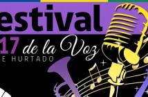 Slide Festival de la Voz