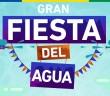 Slide Fiesta del agua