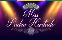 Slide Miss