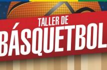 Slide Basquetbol