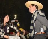Padre Hurtado celebra las Fiestas Patrias durante todo septiembre