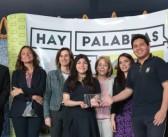 Campaña contra el Ciberacoso fue lanzada por MINEDUC en la comuna de Padre Hurtado
