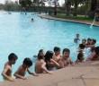 Oficina de la Juventud realiza curso de lenguaje de Señas