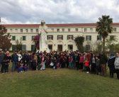 Día del Patrimonio Cultural recorrió diferentes lugares de nuestra comuna