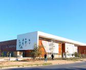Nuevo Centro de Salud Familiar
