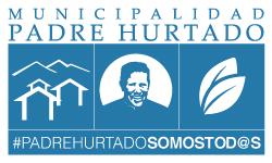 Municipalidad de Padre Hurtado